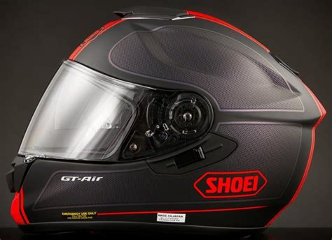 Helmet Shoei Monkey black or white helmet ktm duke 390 forum