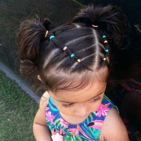 Toddler Braids Hairstyles by Unique Kid Hairstyles Braids Toddler Hairstyles For
