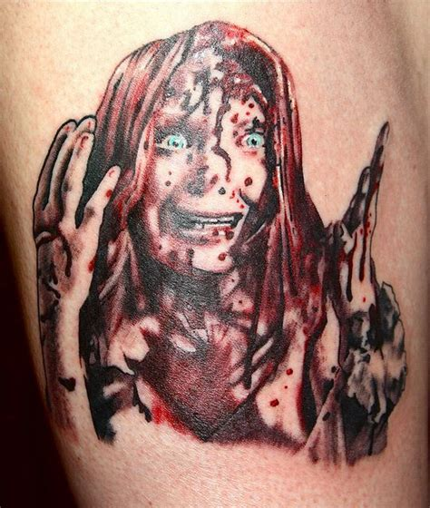 watercolor tattoos new orleans carrie white by a new orleans