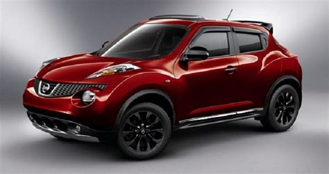 nissan juke nismo 2017 2017 nissan juke nismo rs review price specs engine