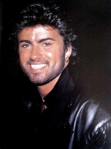 George Michael george michael george michael georgios kyriacos