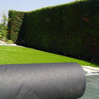 erba sintetica giardino opinioni costi e consigli per la posa prato sintetico habitissimo