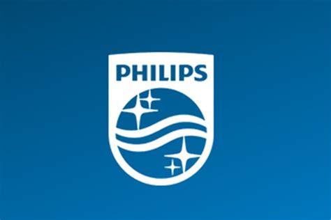 Lu Philips Di Jakarta Philips Hadirkan Koleksi Pencahayaan Dekoratif Di Pekanbaru