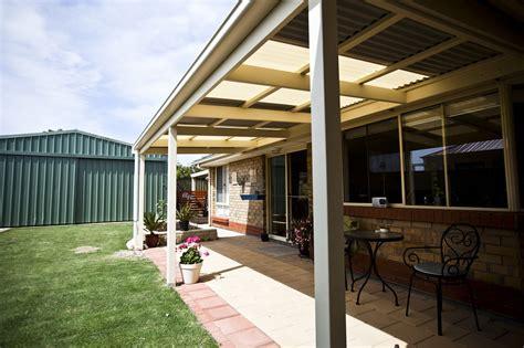 Awesome Verandah Design Ideas Verandahs Goolwa Pergolas And Decks