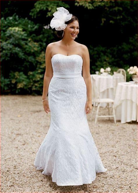 Wedding Dress Styles For Short Curvy Brides   Wedding