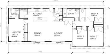 small house designs floor plans nz 4 bedroom transportable homes floor plans