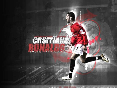 Stiker Laptop Real Madrid Garskin 11 12 13 14 15 Inch los mejores jugadores de futbol mundo