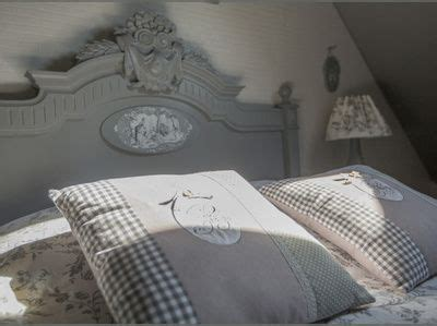 Chambre Shabby by 1000 Id 233 Es Sur Le Th 232 Me Chambres Shabby Chic Sur