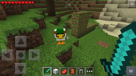 mod in minecraft pe mods for minecraft pe apk free adventure android game