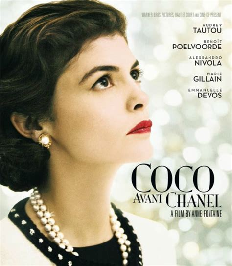 bookmyshow coco 7 fashion films that every fashionista must watch
