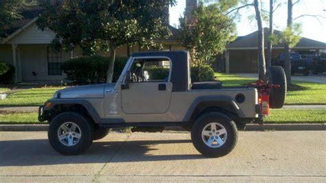 jeep lj interior lj xtop half hardtop kit gr8tops