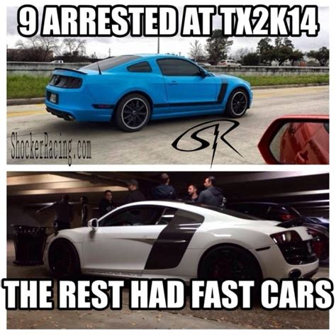 Fast Car Meme - gallery category memes image tx2k14 9 arrested at