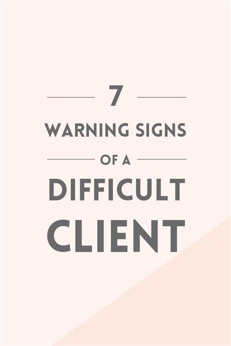 7 Signs You Need To Move Out Of Your Home by 20 Best How To Pitch For Writing Clients Images On