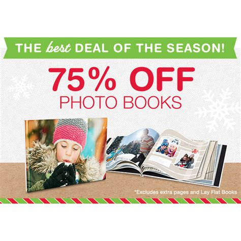 walgreens picture books walgreens photo books 75 with coupon