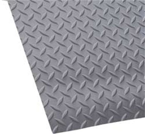 Dielectric Mat by Dielectric Switchboard Matting With Top