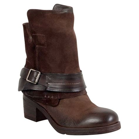 Boot E Sapi 25 25 best images about miz mooz boots on