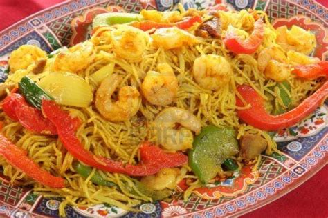 Home Cooked Food Near Me by Take Out Food Near Me Cooking Wise From All World