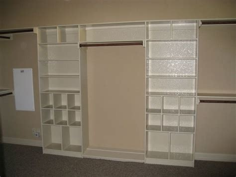 Custom Closets San Antonio by 25 Best Images About Closet Ideas On Closet