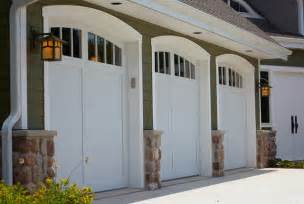 exterior garage lighting outdoor wall lights and sconces