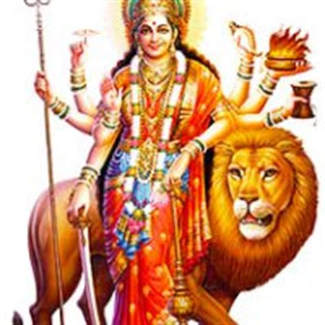 savan pro apk navratri 2015 dates navratri in 2015 astrosage the knownledge