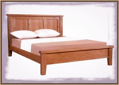 dise 241 os de camas modernas juveniles archivos dise 241 os de camas de madera matrimoniales archivos