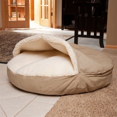 pet cave bed 17 best ideas about dog cave on pinterest dog beds