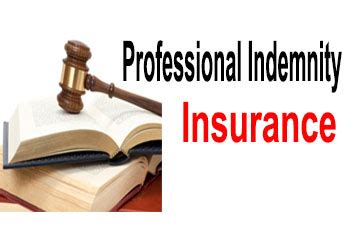 house sale insurance indemnity insurance house sale indemnity insurance house recruitment process skilled