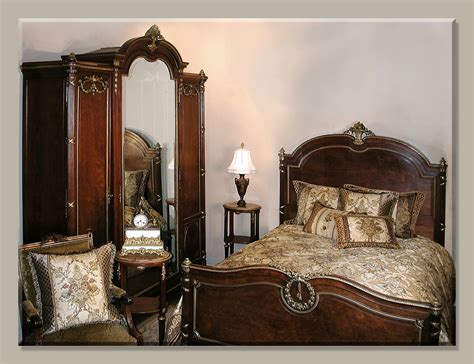 bedroom sets baton rouge bedroom furniture baton rouge bedroom delectable bedroom