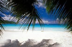 bilder strandmotive strand teresa