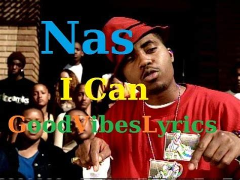 nas i can nas i can traduction fran 231 aise youtube