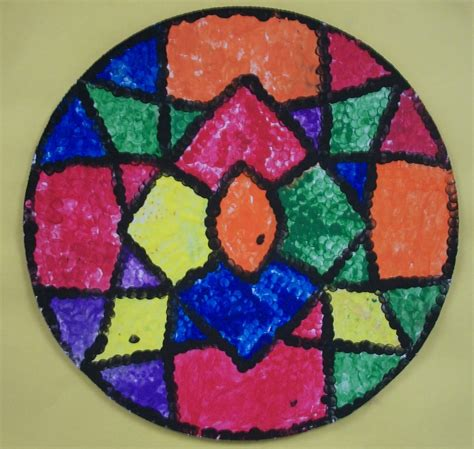 symmetry painting ms malone s room symmetry paintings