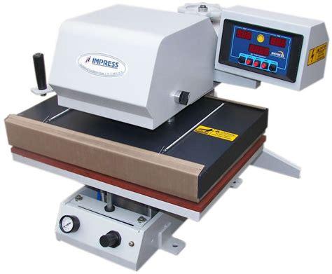 invitation printing machine price in chennai automatic t shirt printing machine buy automatic t