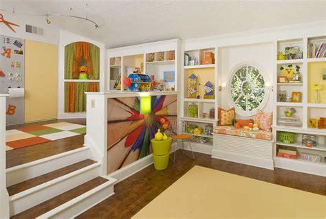kids play room kids craft play room design dazzle