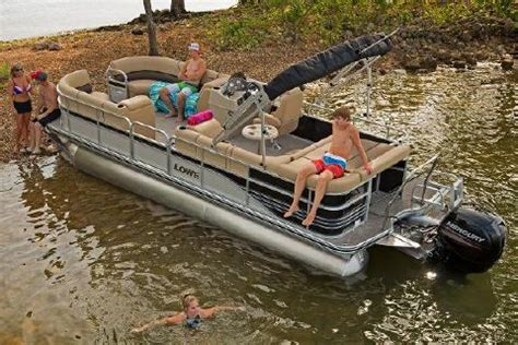 lowes sherwood ar page 2 of 9 lowe boats for sale boattrader