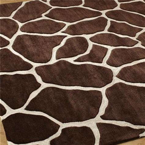 Giraffe Print Area Rug Best 25 Animal Print Rug Ideas On B Q Stairs Carpet Staircase With Runner And