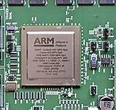 Image result for ARM architecture Wikipedia
