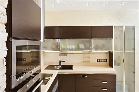 aluminum kitchen cabinet glass kitchen cabinet doors gallery 171 aluminum glass cabinet doors