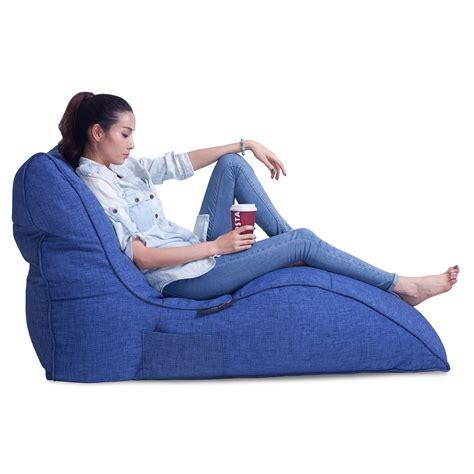 bean bag couches canada bean bag sofa canada brokeasshome