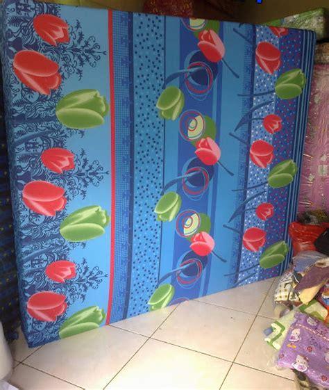 Kasur Busa Area Purwokerto supplier dan distributor kasur busa inoac jakarta jual kasur busa inoac kasur busa kasur