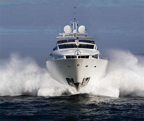 boat dock fees cost to charter a yacht in the mediterranean includes