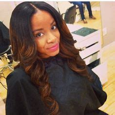 sewn in weave salons in memphis 1000 images about sew in more on pinterest sew ins
