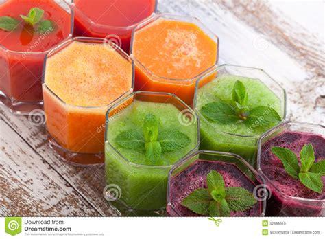 wann sind pfel reif zum ernten wann sind tomaten reif zum ernten balkongarten tipps