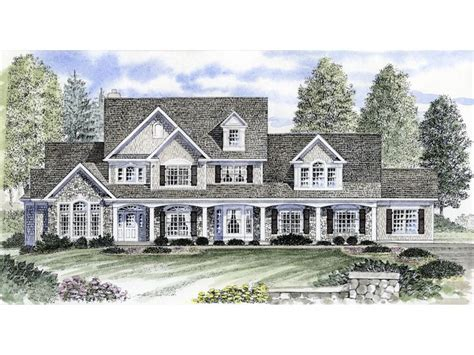 southern colonial house plans forestburg southern home house plans colonial house