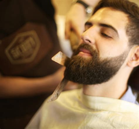 30 popular beard without mustache styles 2018 ideas 30 best 30 cool hairstyles for men images on pinterest man