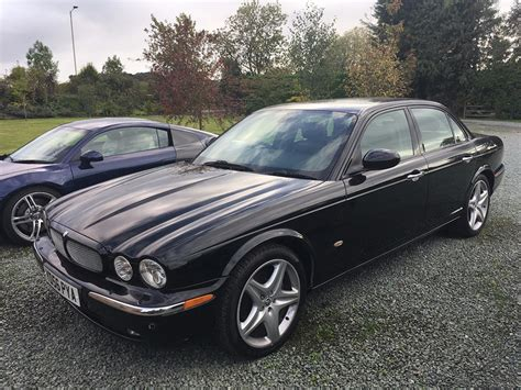 jaguar xj for sale used screen used jaguar xj from spectre for sale bond lifestyle