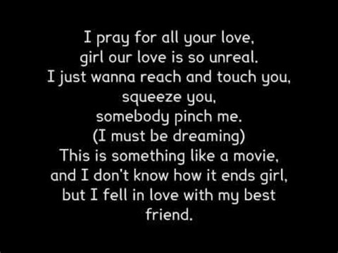 song for a friend best friend jason chen original song lyrics chords