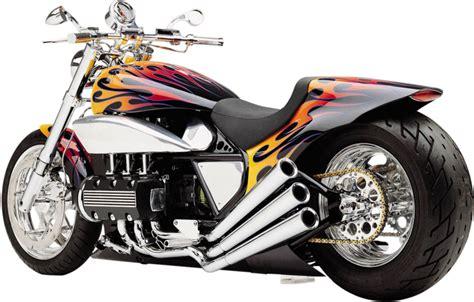 png motosiklet resimleri png motorcycle images png yaris