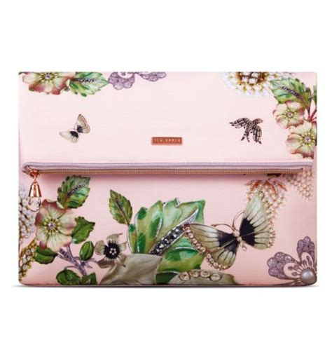 Ted Baker Makeup Bag At Boots by Makeup Bags Cosmetic Cases Boots