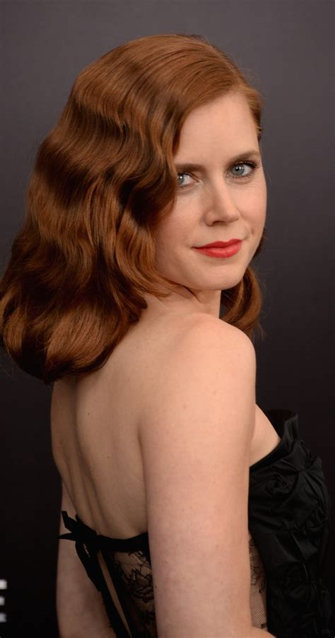 nikki knights imdb amy adams imdb