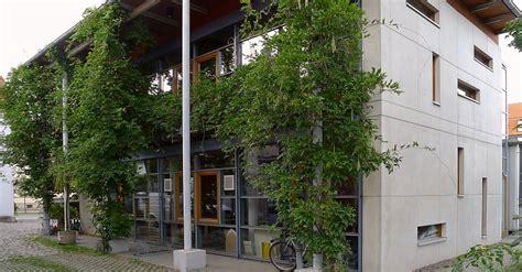 terrasse ölen gerät ranks 228 ulen und rankst 252 tzen mit drahtseil selbst erstellen